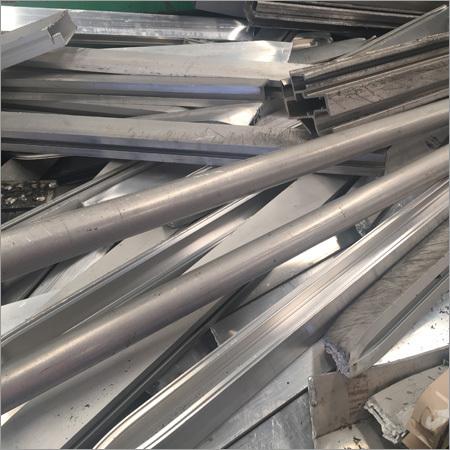 Aluminium Scrap Tough