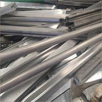Aluminium Scrap Tough