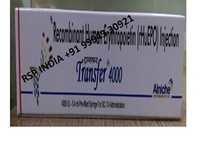 Transfer 4000
