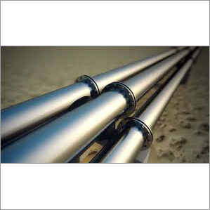 Water Oil Pipe Line