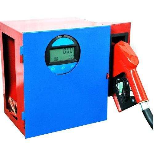 Fuel Dispensing Pump