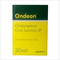 Ondeon Oral Solution