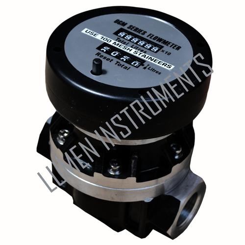 Fuel Flow Meter - Maxi