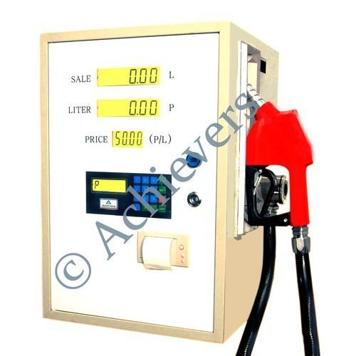 Truck Kit Fuel Dispenser