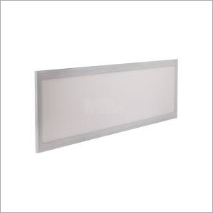 2 X 2 LED Panel Light