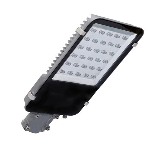 LED Street Light 36W