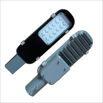 LED Street Lights 15W