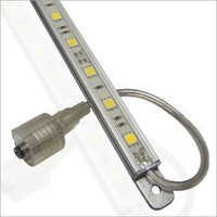 LED Rigid Strip Light