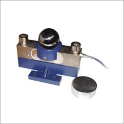 Weighing Scale Spare and Parts