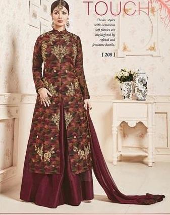 Bollywood Anarkali Suits Online
