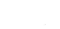 Propionylpromazine hydrochloride
