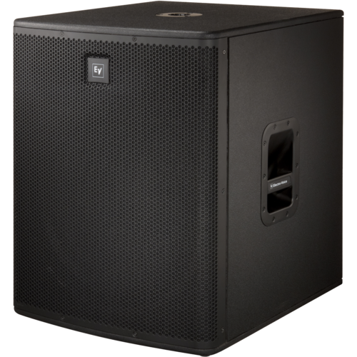 Electrovoice Subwoofer ELX 118