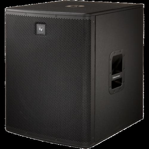 Electrovoice Live X Speaker