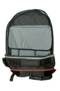 Custom Tool Bags