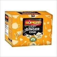 3D New Pack Premium Ginger Chai