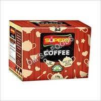 3D New Pack Premium Coffee
