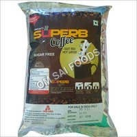 Coffee Sugar Free