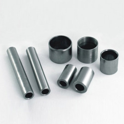 Automobile Components Pipes