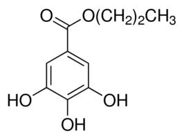 Propyl gallate