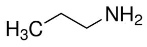 Propylamine