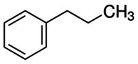 Propylbenzene