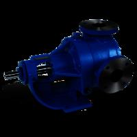 Heavy  Duty Alloy( Internal Gear Pump)