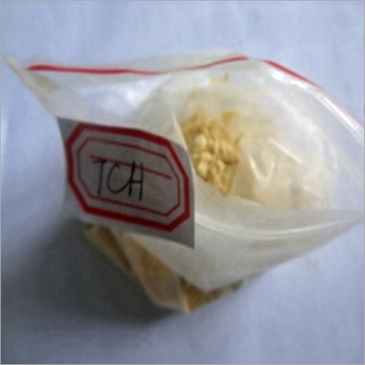 Trenbolone Hexahydrobenzylcarbonate Powder