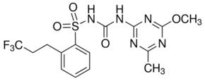 Prosulfuron