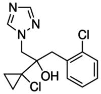 Prothioconazole-desthio