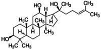 Protopanaxadiol