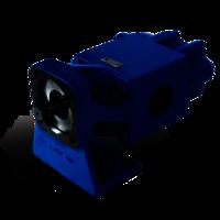 Spur Gear Pump