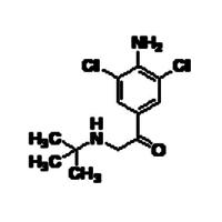 Hymecromone impurity B