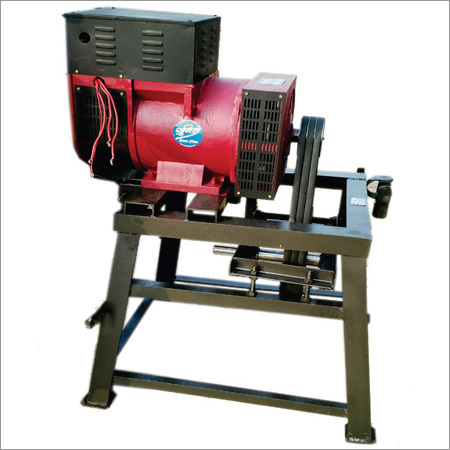 Generator Sets Manufacturer,Generator Sets Supplier