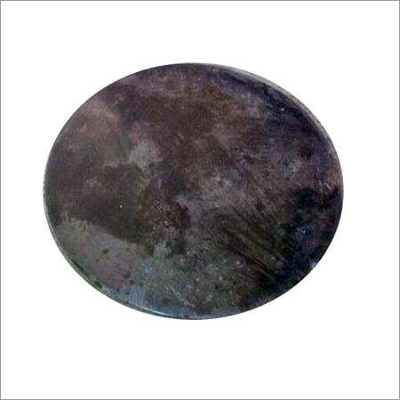 MS Round Circle