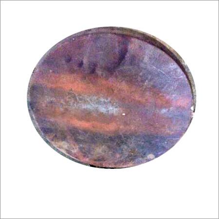 Ms Plates Circles