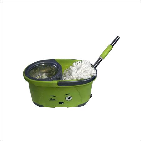 Bucket Mops