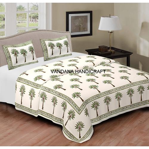 Bed Sheets & Bedding Set