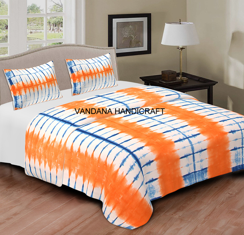 Bed Sheets & Bedding Set