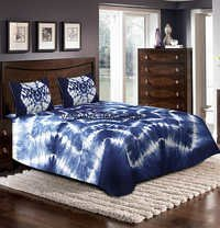 Cotton Bedsheet India