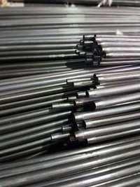 Lancing Pipe