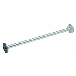 Curtain Rods CRC Pipes
