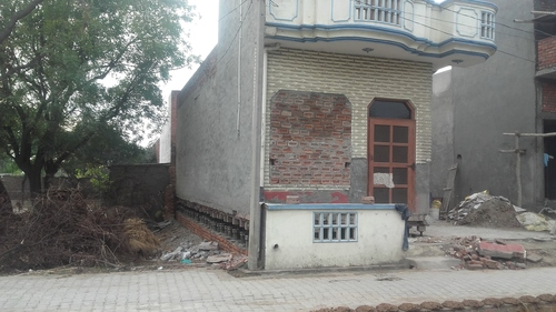 House lifting haryana
