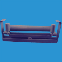 Return Belt Idler
