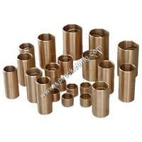 Industrial Gun Metal bushes