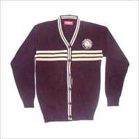 School Uniform Cardigans