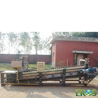 Ingot Casting Machines