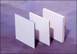 Fiberglass Reinforced Plastic Panels