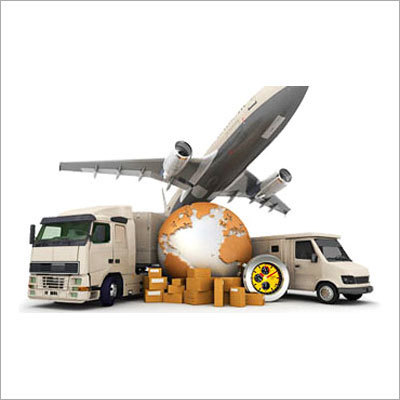 Air Export And Import Clearance Services