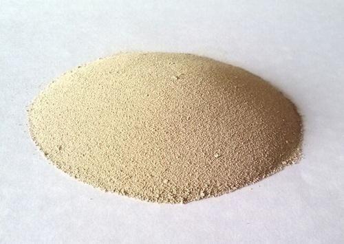 Sulphar Powder