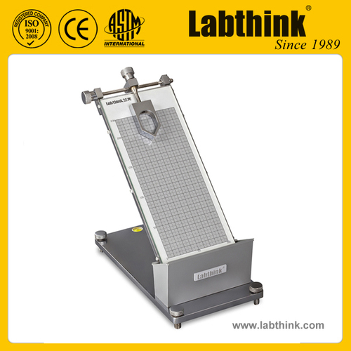 Primary Adhesive Testing Machine